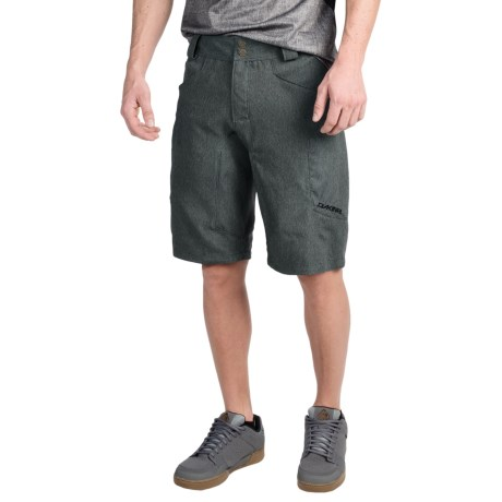 DaKine Ridge Bike Shorts - Unlined (For Men)