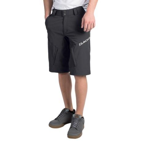 DaKine Syncline Bike Shorts (For Men)