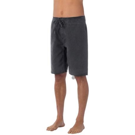prAna Dune Boardshorts - UPF 50+ (For Men)