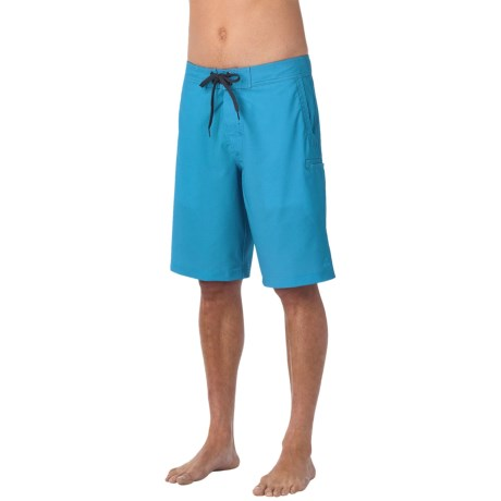 prAna Beacon Boardshorts - UPF 50+ (For Men)
