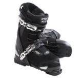 Apex MC-S Alpine Ski Boots - BOA® (For Men)