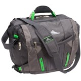 High Sierra XBT TSA Messenger Bag