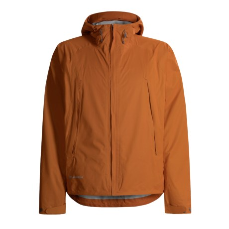 Columbia Sportswear Fast and Light Jacket - Waterproof (For Men)