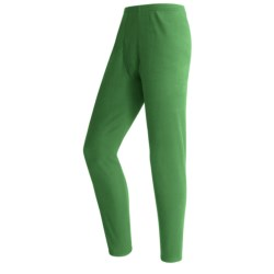 Wickers Long Underwear Bottoms - Expedition Weight, Comfortrel®  (For Men)