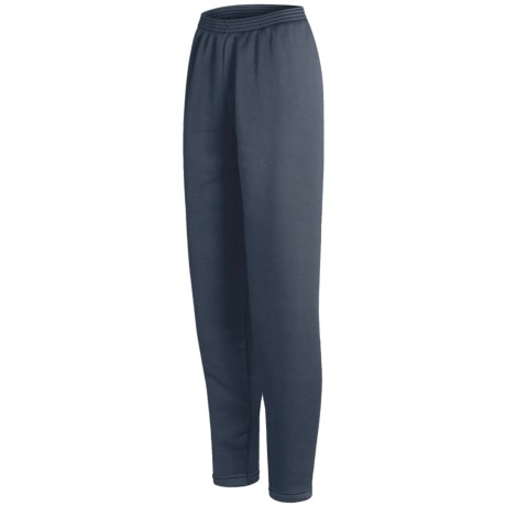 Wickers Long Underwear Bottoms - Expedition Weight, Comfortrel® (For Women)