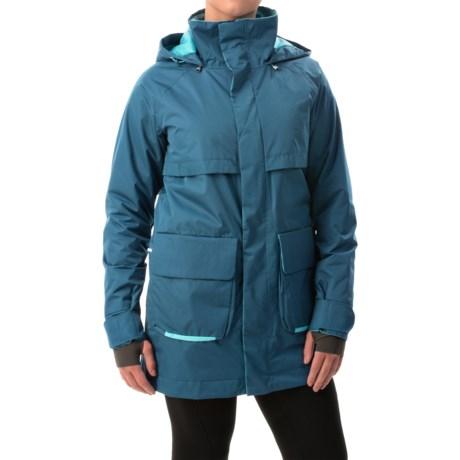 Burton Mirage Snowboard Jacket - Waterproof, Insulated (For Women)