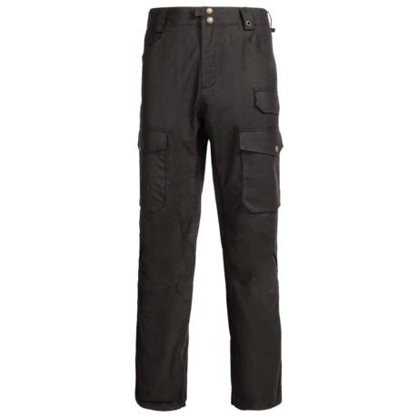 Burton Filson Hellbrook Snowboard Pants (For Men)