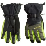 Burton Gore-Tex® Gloves - Waterproof, Insulated, 2-Pair (For Men)