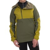 Burton [ak] 2L Elevation Anorak Gore-Tex® Snowboard Jacket - Waterproof (For Women)