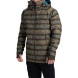 Burton Ether Gore-Tex® Snowboard Jacket - Waterproof, Insulated (For Men)