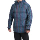 Burton Caliber Snowboard Jacket - Waterproof (For Men)
