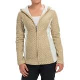 Aventura Clothing Seymour Jacket (For Women)