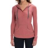Aventura Clothing Amelia Hoodie (For Women)
