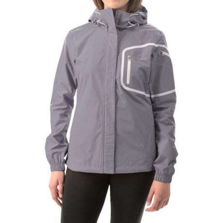Avalanche Triton Jacket - Waterproof (For Women)