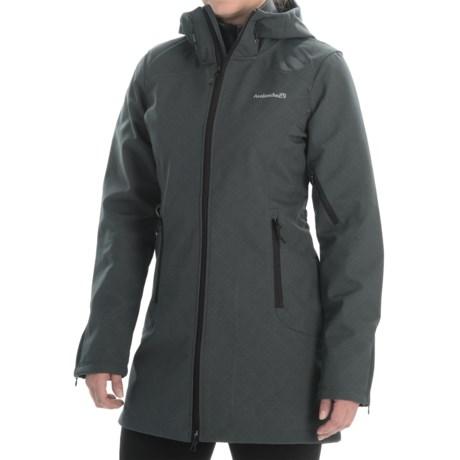 Avalanche Wear Aubrey Jacket (For Women)