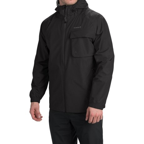 Avalanche Triton Jacket - Waterproof (For Men)