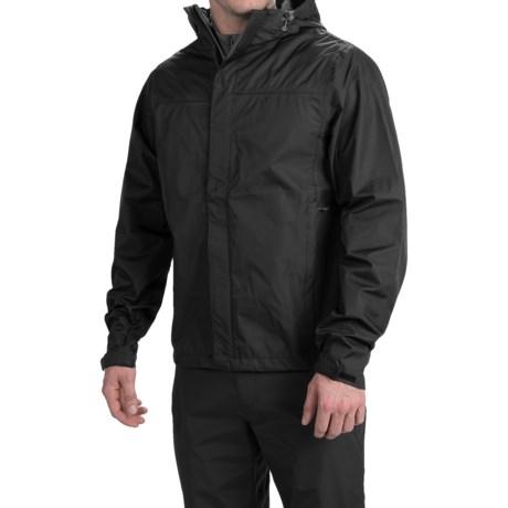 Avalanche Endeavor Jacket - Waterproof (For Men)