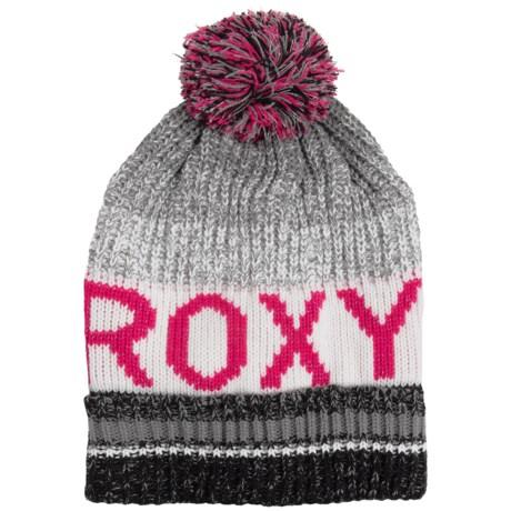 Roxy Tonic Beanie (For Women)