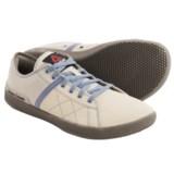 Reebok CrossFit® Lite Lo TR Shoes (For Women)