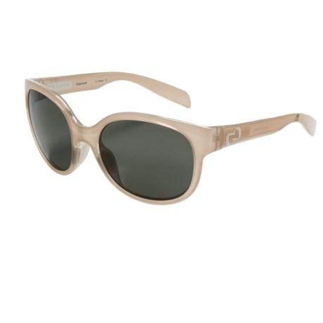 Native Eyewear Pressley Sunglasses - Polarized (For Women)