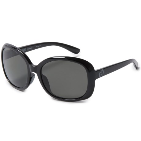 Native Eyewear Perazzo Sunglasses - Polarized (For Women)
