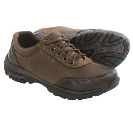 Eastland Corben Leather Oxford Shoes (For Men)