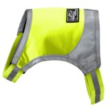 Hurtta High-Visibility Dog Micro Vest