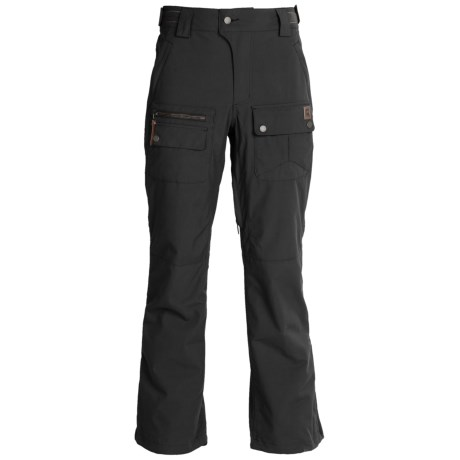 Orage Leeds Ski Pants - Waterproof (For Men)