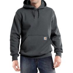 Carhartt Paxton Hooded Sweatshirt - Heavyweight, Factory Seconds (For Men)
