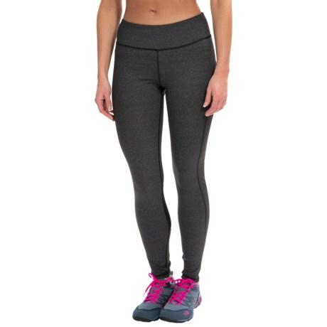 Kyodan Technical Running Tights (For Women)