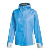 Mountain Hardwear Transition Jacket - Gore Windstopper® (For Women)