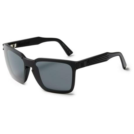 Dragon Alliance Mansfield Sunglasses