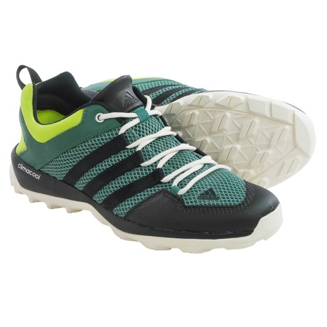 adidas outdoor ClimaCool® Daroga Plus Water Shoes (For Men)