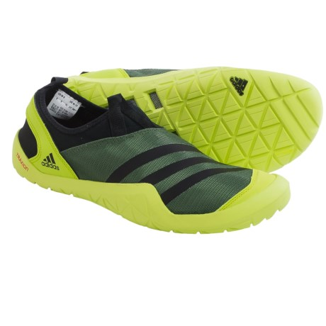 adidas outdoor ClimaCool® Jawpaw Water Shoes - Slip-Ons (For Men)