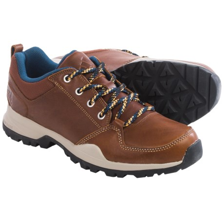 adidas outdoor Rockstack Shoes - Leather (For Men)