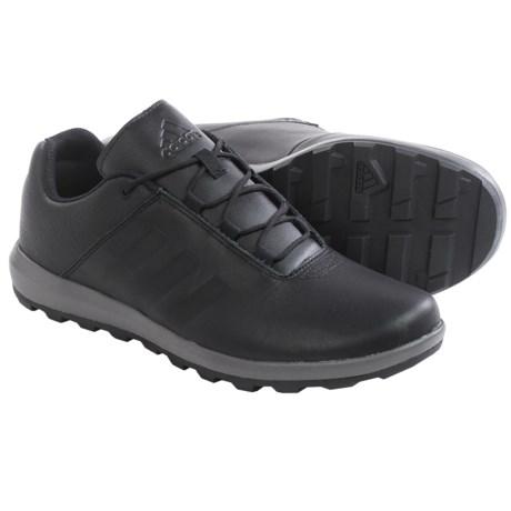 adidas outdoor Zappan 2 Shoes (For Men)