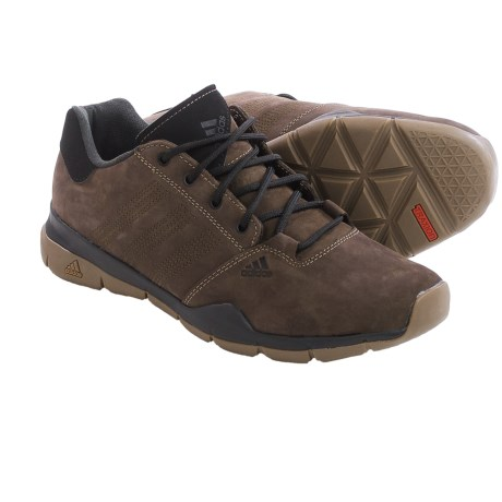 adidas outdoor Anzit DLX Shoes (For Men)