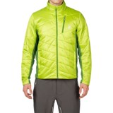 Spyder Glissade PrimaLoft® Ski Jacket - Insulated (For Men)