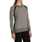 Neve Frankie Sweater - Merino Wool (For Women)