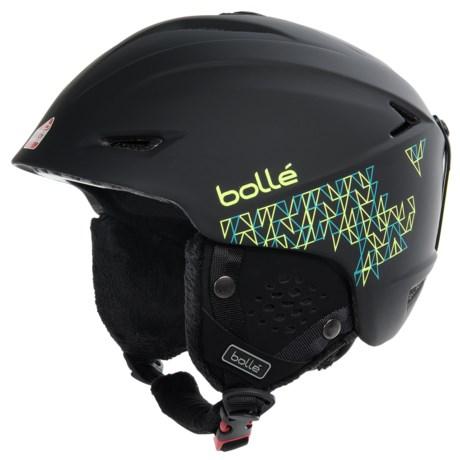 Bolle Sharp Ski Helmet
