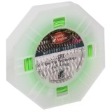 Scientific Anglers Mastery GPX Fly Line - Weight Forward, Loop Connector