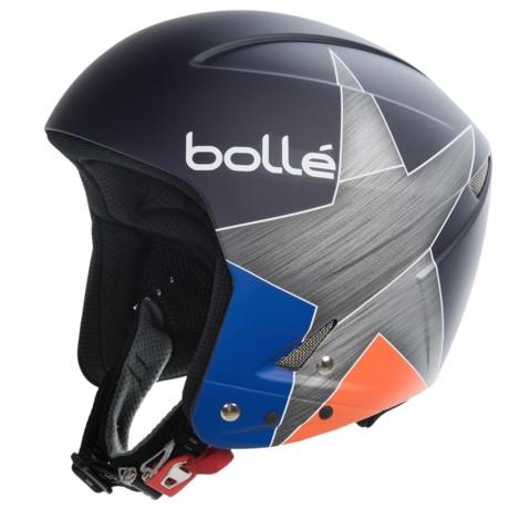 Bolle Podium Ski Helmet