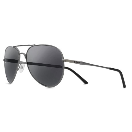 Revo Ellis Sunglasses - Polarized