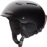 Smith Optics Pointe Ski Helmet (For Women)