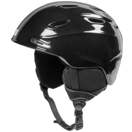 Smith Optics Elevate Ski Helmet