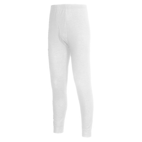 Kenyon Thermal Underwear Bottoms - Outlast (For Men)