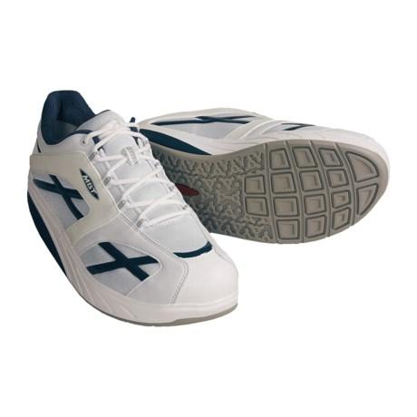 MBT M. Walk Sneakers (For Men)