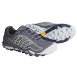 Merrell All Out Terra Ice Trail Running Shoes - Waterproof (For Women)