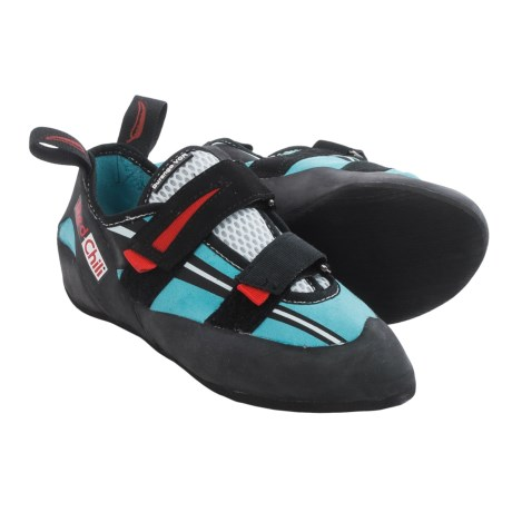 Red Chili Durango VCR Climbing Shoes (For Men)