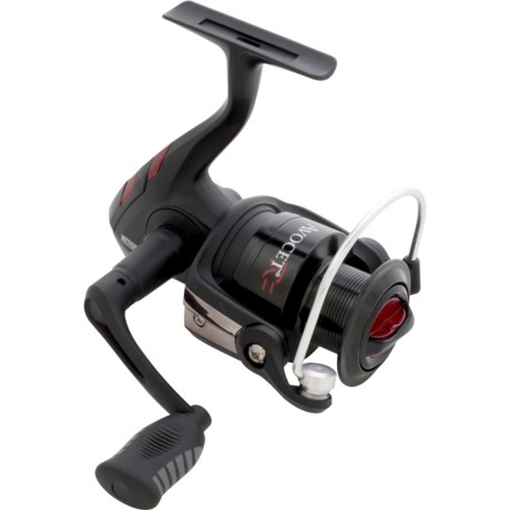 Mitchell Avocet RZ Front Drag Spinning Reel